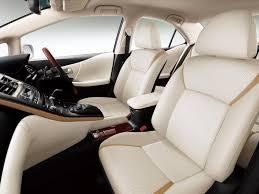 lexus hs 250h hybrid 2012 lexus hs 250h a facelift
