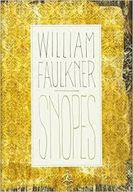 Challenge Snopes Snopes A Trilogy Modern Library Hardcover William Faulkner