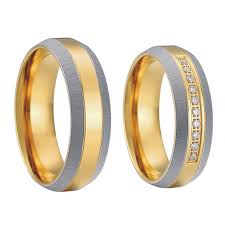 popular cheap gold rings for men buy cheap cheap gold aliexpress buy the most popular and unique models