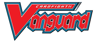 cardfight vanguard latest