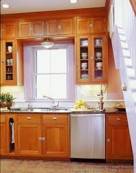kitchen cupboard design victorian kitchens cabinets design ideas and pictures