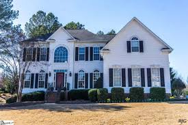 110 guilford dr easley sc 29642 mls 1337823 redfin