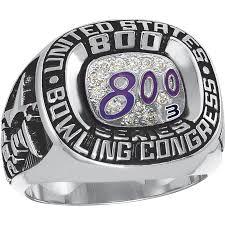 keepsake bowling rings royal 800 series 800 series rings keepsake bowling