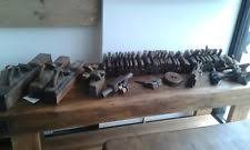 Old Woodworking Tools Wanted Uk by Antique Woodworking Tools Ebay