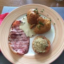 le coq cuisine le coq hardi picture of le coq hardi issoire tripadvisor