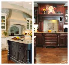 state of the kitchen refresh restyle