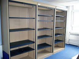 Bisley Office Furniture by Used Office Furniture Storage Used Office Furniture And Storage