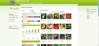 vegetable garden pests identification ideas house generation