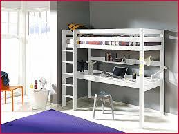 lit superposé avec bureau pas cher bureau best of lit superposé avec bureau pas cher high definition