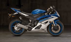 2015 yamaha yzf r6 supersport motorcycle model home