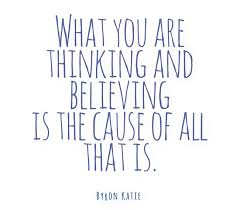 106 best byron katie images on pinterest byron katie katie o