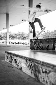 best 25 skateboarding ideas on pinterest skateboard skateboard