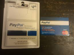 bancorp bank prepaid cards paypal business debit mastercard earn 1 back paypal us