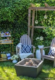 138 best lawn u0026 patio images on pinterest lawns outdoor spaces