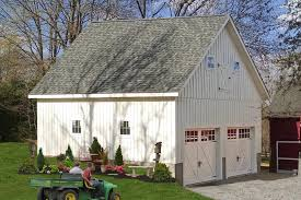 28 detached 2 car garage 2 car detached garage cost detached 2 car garage detached two car garages from the amish in pa