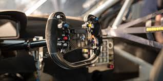 2016 bmw dashboard 2016 bmw m6 gt3 twin turbo racer unveiled in melbourne ahead of