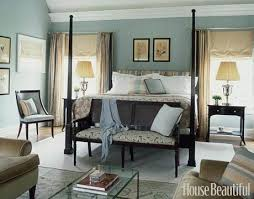 Feng Shui Curtain Colors Living Room Feng Shui In Your Bedroom Northwest Transformations