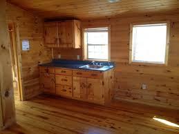 cabin bathrooms ideas bedroom 6482dab10b68e863b70ab6371d8231e8 log cabin bathrooms