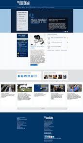 alumni website software imodules software alumni weekend quinnipiac