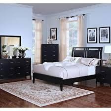 Schlafzimmer Ideen Schwarz Schlafzimmer Ideen Landhausstilbrillante Selena Stück Queen