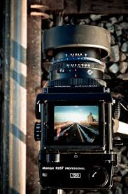 59 best cameras images on pinterest vintage cameras film