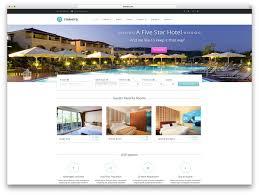 apartment best holiday apartment websites room design decor
