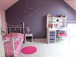 idee chambre fille 8 ans decoration chambre fille 3 ans idee chambre fille idee chambre fille