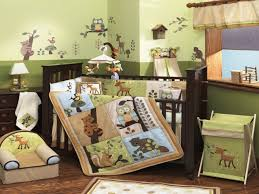 green bedding for girls baby crib bedding for girls best unisex baby crib sets ideas