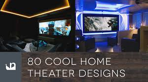 80 cool home theater designs private movie rooms and cinemas