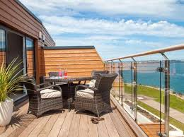 Brixham Holiday Cottages by Bayview Brixham Devon Self Catering Holiday Cottage