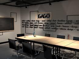 conference room designs meeting room design on behance