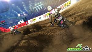 atv motocross videos mx vs atv supercross encore mmohuts