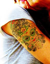 google image result for http www tattoo designs tips com images