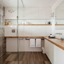 Interior Design Bathroom Jamie Banfield Design