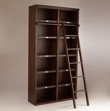 5 Tier Bookshelf Ladder Furniture Home Wall Ladder Shelf Ikea Ehemco 5 Tier Bookcase
