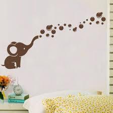 Diy Baby Room Decor Diy Baby Room Decor Online Diy Baby Room Wall Decor For Sale