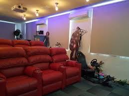 residential interior designing service provider from delhi