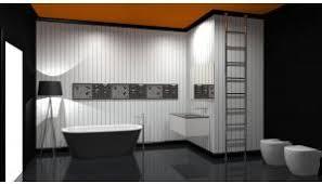 bathroom design tools 3d bathroom design tool ideas best image libraries