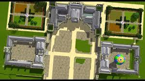 floor plans sims 3 16 coraline house floor plan rec room design ideas for some