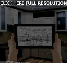 free kitchen design tools kitchen design ideas