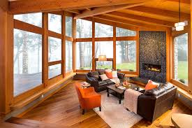 eagle home interiors five mind numbing facts about eagle home interiors eagle