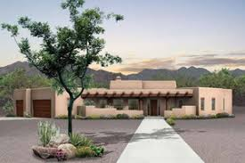 adobe style house plans adobe floor plans pueblo style designs