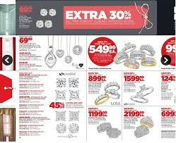 black friday diamond sales thanksgiving sales jcpenney releases black friday ad kfor com