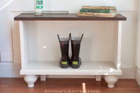 Small Entryway Storage Ideas by Small Benches For Entryway U2013 Pollera Org