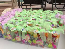 tinkerbell party ideas tinkerbell birthday party decoration ideas the tinkerbell