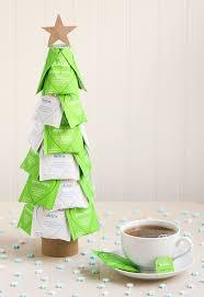 Pan Asian Christmas Decorations 60 Diy Homemade Christmas Gifts Craft Ideas For Christmas Presents