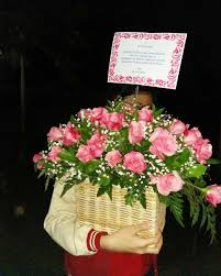 send flowers today send flowers today beautiful flowers at nefertari florist same day