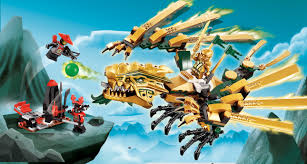 lego ninjago golden dragon coloring pages coloring pages ideas