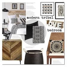 Home Interior Decorators by Best 20 Tribal Decor Ideas On Pinterest Tribal Bedroom Tribal