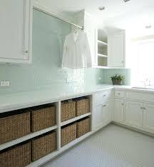 green backsplash kitchen green subway tile backsplash green subway tile green subway tile